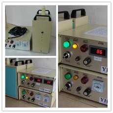 干式电压120KV高压静电发生器 静电发生器