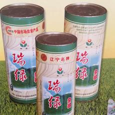 优质精细杂粮粉