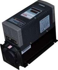 调压调功控制器T6-(5)4-4-100(Z)P