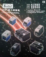 可控硅功率控制器T6-4(5)-4-125(Z)P