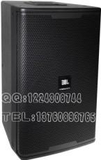 JBL KP612音箱,JBL612音箱,KP612音箱,jbl kp612音箱