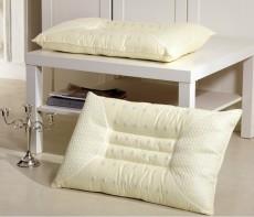 托玛琳保健枕价格 厂家贴牌托玛琳枕头