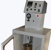 供应熔融纺丝机 材料仪器
