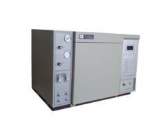 直供燃气分析专用气相色谱仪GC-9860Q