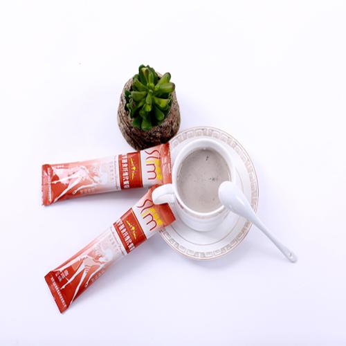 斯丽蒙魔芋膳食纤维代餐粉   批发   零售