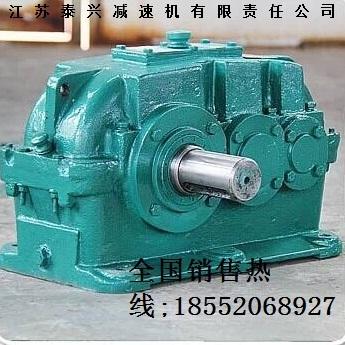 洛阳ZDY200型减速机传动轴及总成现货