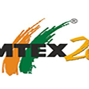 2018年印度国际机床及成型设备展览会