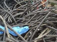 成都废旧电线回收废旧网线回收废旧电缆回收废线回收