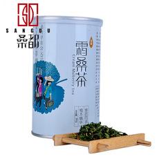 尚好桑都桑茶现货供应食药同源霜桑茶80g罐装桑叶茶 厂家批发包邮