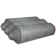 供应 炭素电极(半石墨电极)