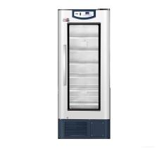 海尔2~8℃医用冷藏箱 HYC-610