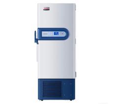海爾-86℃超低溫保存箱 DW-86L388A