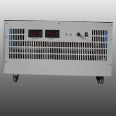 500V10A高压直流电源600V10A可调高压稳压电源800V10A高压测试实验开关电源