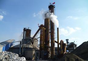 矿物烘干机-粉体烘干机-褐煤烘干机厂家-THL立式烘干机-盐城腾飞环保专业生产厂家