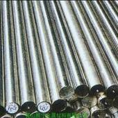 供应8MnSi合金工具钢卷料圆棒板料线材