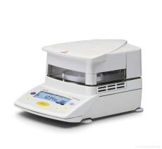 赛多利斯MA100C-000230V1水份测定仪