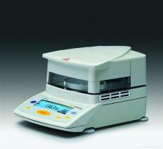 赛多利斯水份测定仪MA150 德国