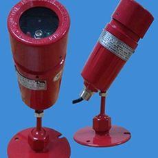 供应点型紫外火焰探测器