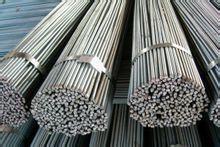 供应SKS21合金工具钢板料圆棒卷带线材