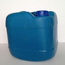 供应水性防滑光油BT-E107  价格面议