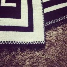 香奈儿围巾