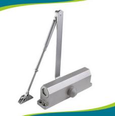 供应  高品质闭门器 大方闭门器 自动闭门器
