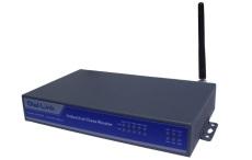 工业3G路由器,单路单卡路由器