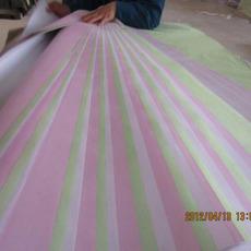 厂家直供 高品质 无碳复写纸