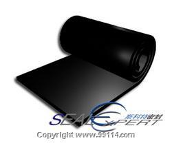 广东广州天然橡胶板