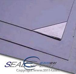 广东广州平板增强石墨板材2