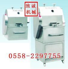南京榨汁机的厂家榨汁机价格