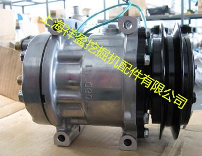 神钢200-5挖掘机分配阀价格–中国网库