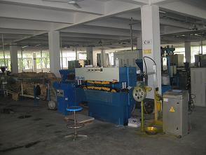 芜湖市特玛尔电热材料有限公司