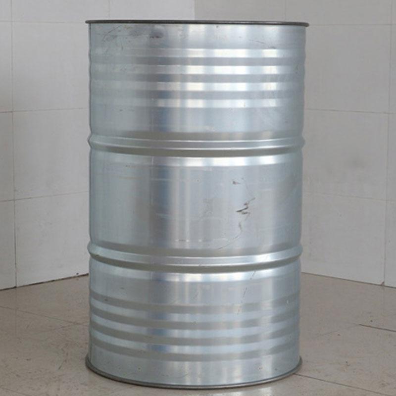 安特食品 脱醛酒精不锈钢桶160KG 辅具