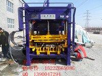 批发供应湖北武汉灰砂压砖机、蒸压砖制砖机、液压制砖机