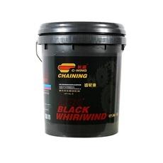 长运黑旋风齿轮油GL-5