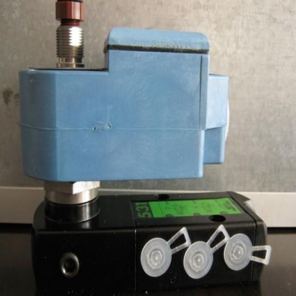 现货asco电磁阀wbis8551a321图片
