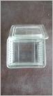 江苏厂家直销玻璃染色缸