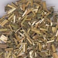 供应 中药材批发 香薷 香茹 物美价廉 大货批发 量大从优