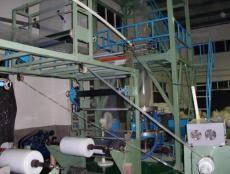 贴体膜 贴体膜供应 贴体膜生产厂