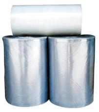 真空膜 PVC真空膜 PE真空膜 EVA真空胶膜