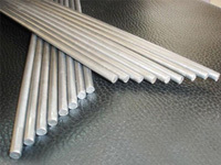 供应140Cr3合金工具钢卷棒板线
