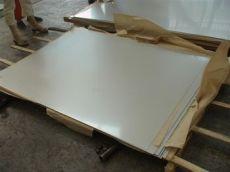 供应Cr15Ni60高电阻电热合金 品种齐全 价格优惠
