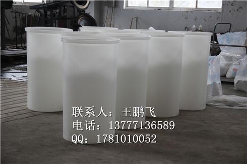 农用储罐桶 农业种子用桶厂家