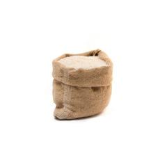 东旺米业 厂家直销 有机米