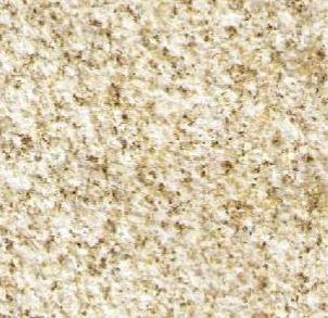 【山东黄金麻】厂家特价供应石材 优质花岗岩黄金麻石材