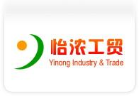 yinong