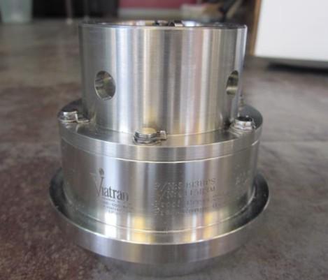 美国Viatran压力传感器