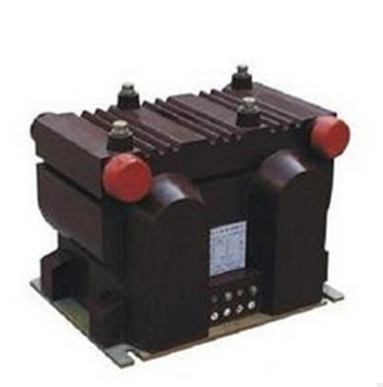 JSZV1-10R 电压互感器