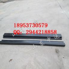 通用型橡胶嵌条   标准铺面板